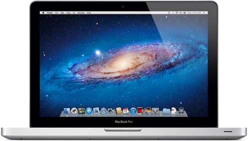 Apple MacBook Pro MD102X/A 13inch 2.9GHz Laptop