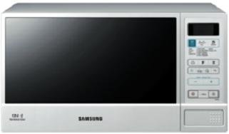 Image of Samsung ME83D-1W 23L Microwave 850W