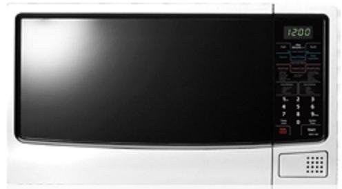 Samsung ME9114W Microwave Oven