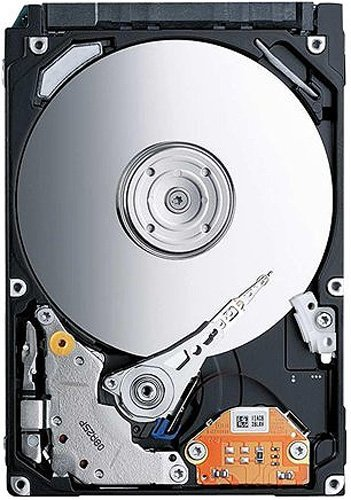 how to get pc to recognize hard drive