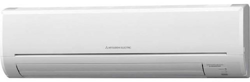Mitsubishi MSZ-GE25KIT Air Conditioner