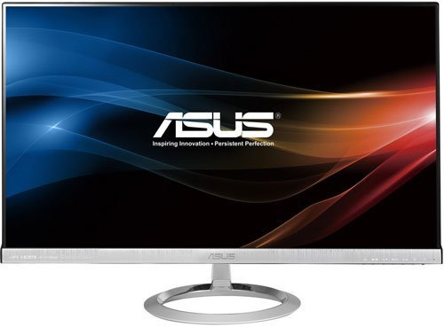 Asus MX279H 27inch LED Monitor