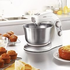 Sunbeam MX7700 Blenders & Mixers