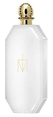Madonna Truth Or Dare 50ml EDP Women's Perfume