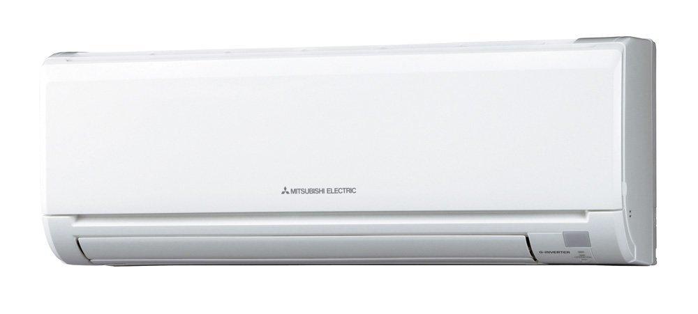 Mitsubishi MSZ-GE35KIT Air Conditioner