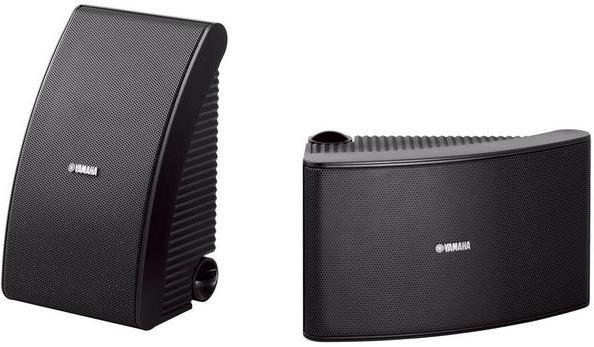 Best yamaha nsaw592 speakers prices in australia getprice for Yamaha speakers price