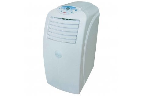 Best Nobo Nc49dpc Portable Air Conditioner Prices In