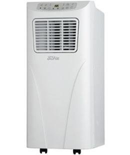 Omega Altise OAPC10 Air Conditioner