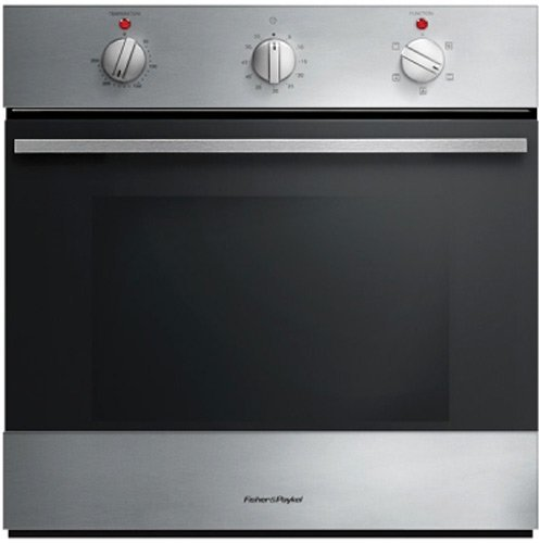 Fisher & Paykel OB60SLCX3 Oven