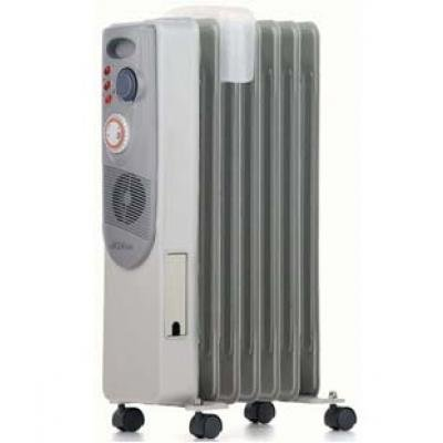 Best Altise Oc1507 Heater Prices In Australia Getprice