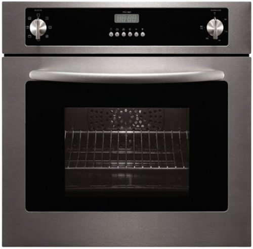 Best Eurotag Oe619a 8coso Oven Prices In Australia Getprice