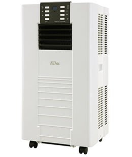 Omega Altise OAPC15 Portable Air Conditioner