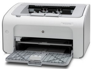 best hp laserjet pro p1102 printer prices in australia getprice. Black Bedroom Furniture Sets. Home Design Ideas