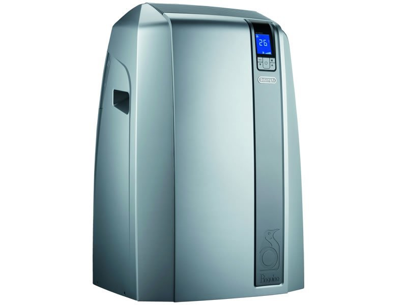 Best Delonghi Pacw160b Air Conditioner Prices In Australia