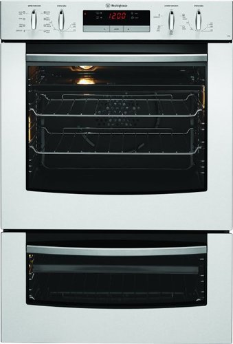 Image of Westinghouse Electric Oven PDR790S