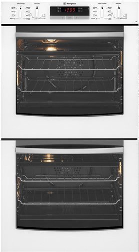 Image of Westinghouse Electric Oven PDR794W