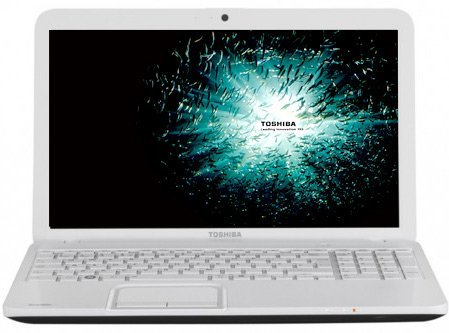 Toshiba Satellite C850/0G6 PSCBWA-0G6001 Laptop