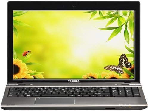 Toshiba Satellite P850/099 PSPKFA-099001 Laptop