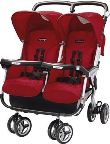 best peg perego aria twin stroller prices in australia. Black Bedroom Furniture Sets. Home Design Ideas