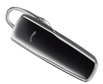 compare plantronics m55 bluetooth headset prices in australia save. Black Bedroom Furniture Sets. Home Design Ideas