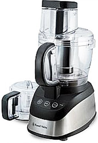 Compare Russell Hobbs RHFP750 Food Processor Prices In Australia Save