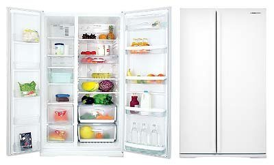 Best Westinghouse Rs662v Refrigerator Prices In Australia