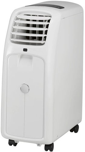 Kogan Reverse Cycle 4-in-1 Portable Air Conditioner
