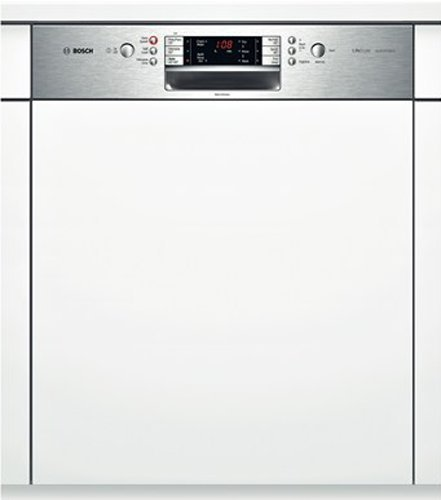 Bosch SMI69M15AU Dishwasher