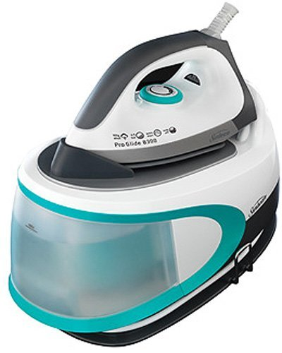 Best Sunbeam Sr8300 Iron Prices In Australia Getprice