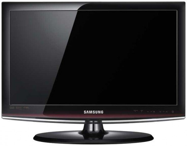 Samsung la22c450 22inch hd lcd tv compare prices amp save shopping in