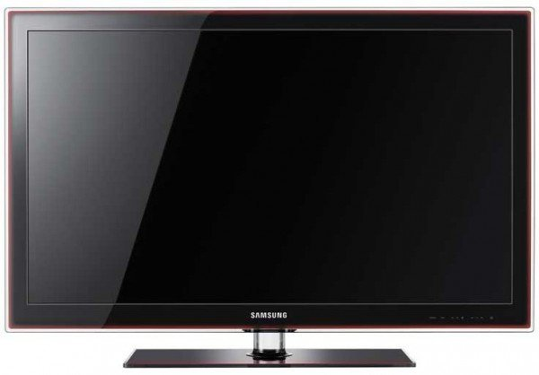 Samsung UA32C5000 32inch Full HD LED TV