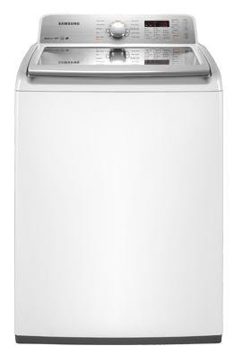 Image of SAMSUNG Top Load 9.5kg Washing Machine