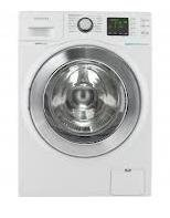 Samsung WF756UMSAWQ Washing Machine