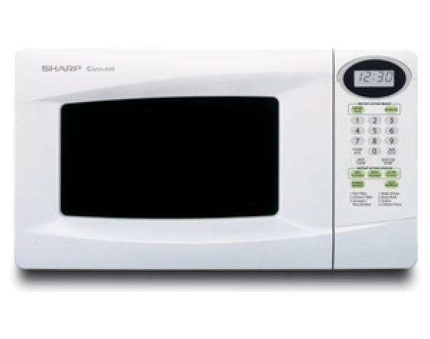 Best Sharp R222tw Microwave Prices In Australia Getprice