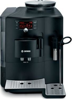 Bosch TES70129RW Coffee Maker
