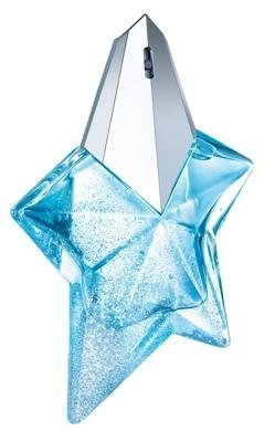 Thierry Mugler Angel Aqua Chic 50ml EDT Women's Perfume