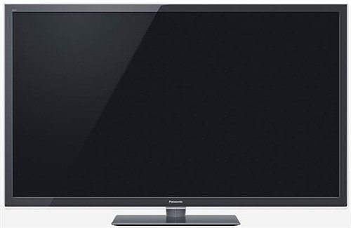 Panasonic THL39EM5A 39inch Full HD LCD/LED TV