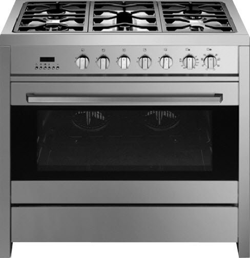 Best Technika Tu950tme8 Oven Prices In Australia Getprice