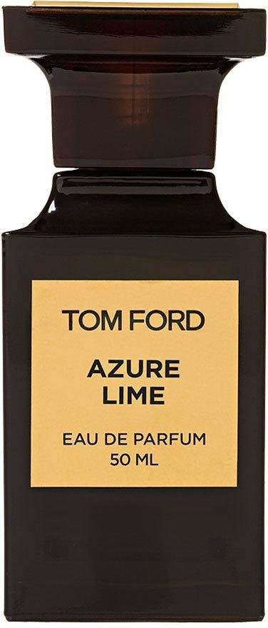 BimgTom%20Ford%20Private%20Blend%20Azure%20Lime%2050ml%20EDP.JPG