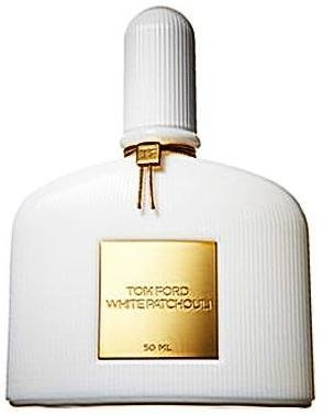 best tom ford white patchouli 50ml edp women 39 s perfume. Black Bedroom Furniture Sets. Home Design Ideas