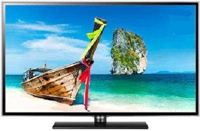 Samsung UA32ES5500M 32inch Full HD LCD/LED TV