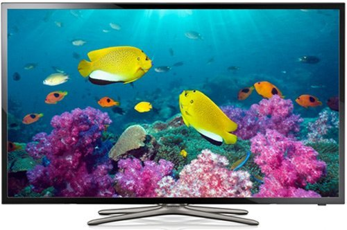 Samsung UA32F5500AM 32inch Full HD LED TV