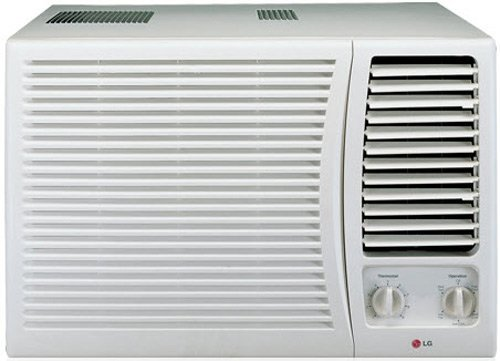 Best Lg W07uca Cb61 Air Conditioner Prices In Australia