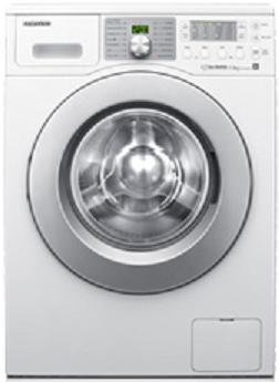 Samsung WD1102XVM Washing Machine