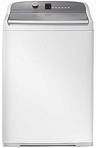 Fisher & Paykel WL1068P1 Washing Machine