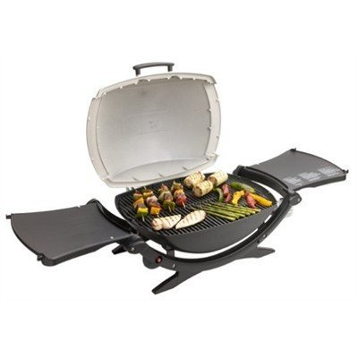 Best Weber Q200 Lp Gas Bbq Grill Prices In Australia