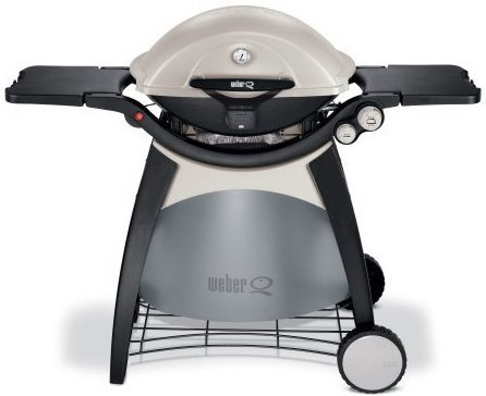 Best Weber Q300 Bbq Grill Prices In Australia Getprice