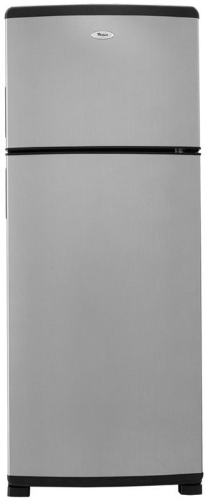 Best Whirlpool Wrid41ts Refrigerator Prices In Australia