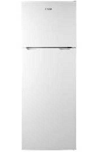 Best Whirlpool Wro34u Refrigerator Prices In Australia