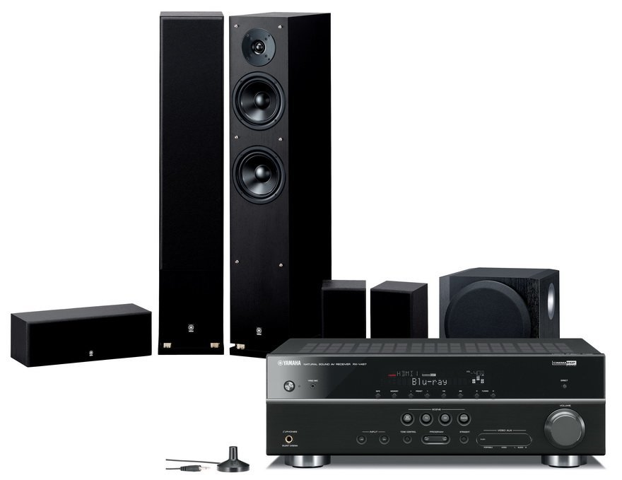 sony 5 1 home theatre price list in kolkata yamaha home